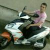 BOBan_skuter50cm3