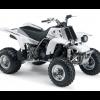 mx_rider1990