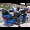 Kotizacija za Tour Around Serbia Reli 2011 - last post by jama1100