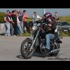 Michelin Pilot Road 4 160 60 17 nova - last post by Dzaver