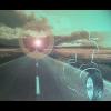 MAXI iznenađenje :) - last post by motor_che