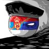 LukaJovanovic