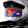 Kawa GPZ 500s 450eura Zamena moguca. - last post by LukaJovanovic