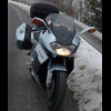 RST Mille Futura - last post by Dr_Jakob