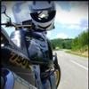 Zenska kozna moto jakna SUOMY -vel. S - NOVO - last post by Ribolovac