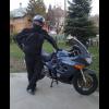 Igor_GSX750F