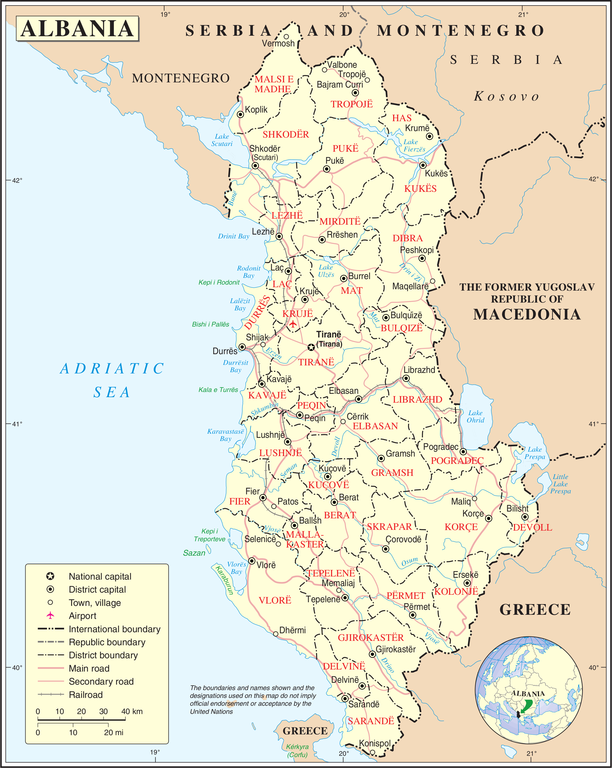 albania_map.png