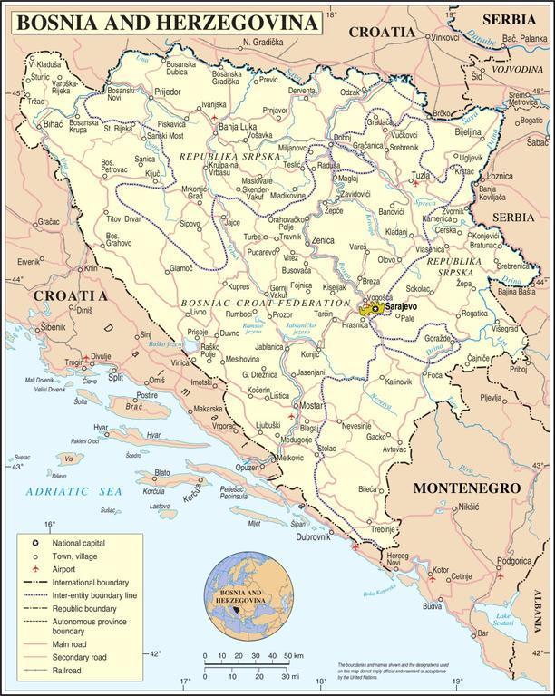 bosna_map.jpg