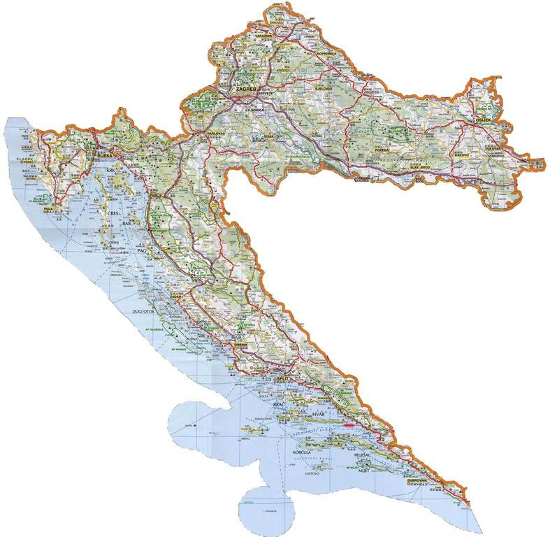 croatia_map.jpg