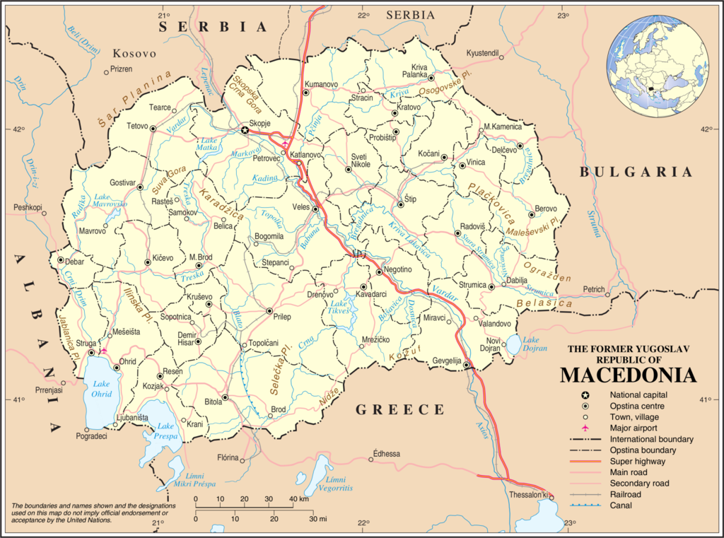 macedonia_map.png