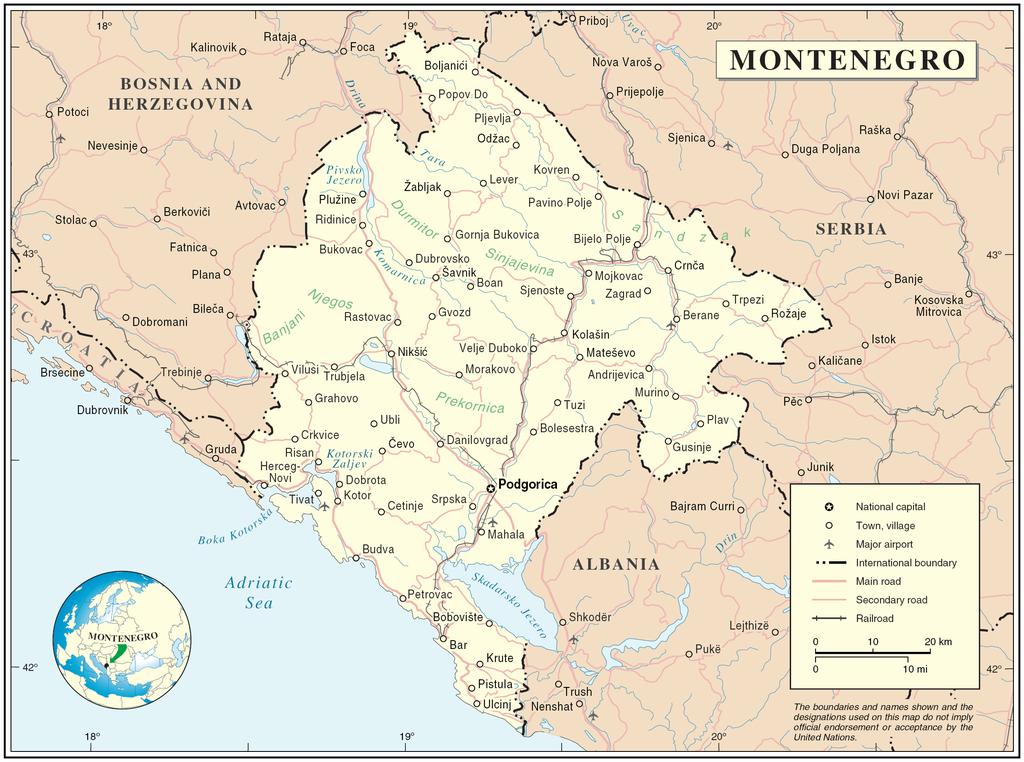 montenegro_map.png