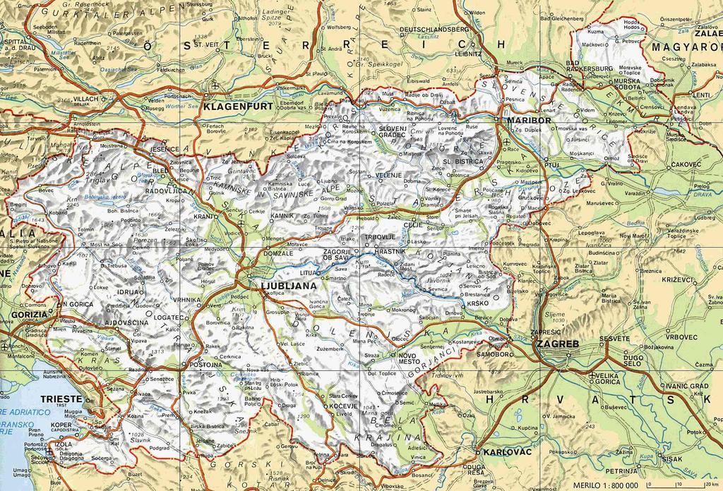slovenija_map.jpg
