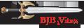 bjbikers vitez simbol